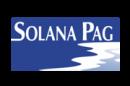Solana Pag